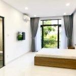z2162238252259 2b885268391d8b8b285d2a93be577b05 Generous Six Bedrooms House For Rent Near Marble Mountain Da Nang