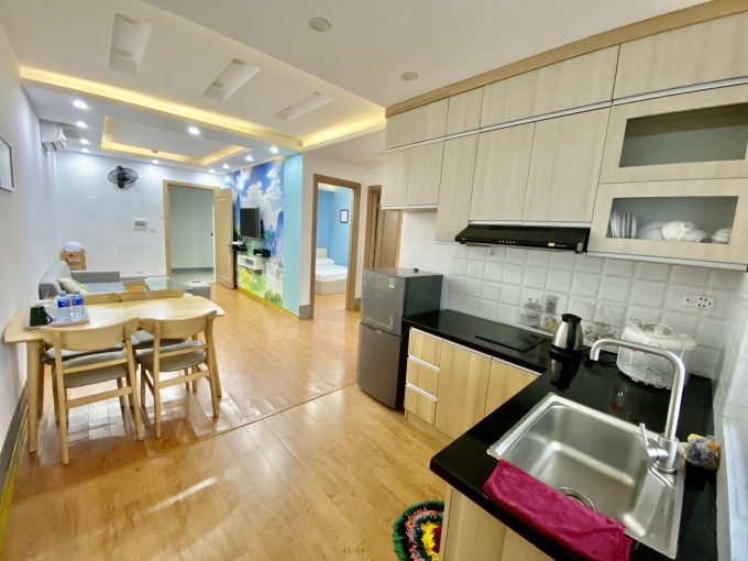 z2162432197007 fcb84739ccd6d918481b7e1000edb87c Homely Two Bedrooms Apartment For Rent Near My Khe Beach Da Nang