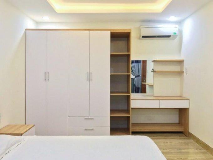 z2163384818632 1fdb263c4f7857bfcbf9ce859740991e 1 Generous One Bedroom Apartment For Rent Near My Khe Beach Da Nang