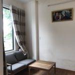 z2164002043925 069e16b7b58e1930e20f546a3beb95fd Reasonable Three Bedrooms House For Rent in Hai Chau Da Nang