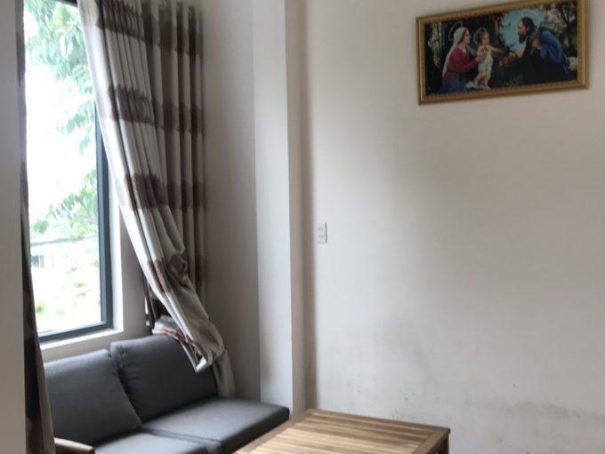 z2164002043925 069e16b7b58e1930e20f546a3beb95fd Reasonable Three Bedrooms House in Hai Chau