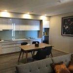 z2169762223161 71c7e8fe4e7aecafa562f5ba426fe0fa High Class One Bedroom Apartment For Rent in Hai Chau Da Nang