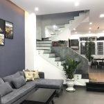 z2170061326954 5a30d66b3511039b19508b00ce6e8b8c Chic Four Bedrooms House For Rent In An Thuong Da Nang