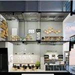 z2198851415909 cfc8ff2c68c8816f9a92795d2d338027 Three Floor Commercial Place In Hai Chau