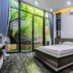 z2200971596398 30bae42d22182c3eae5e2ec9e0cbdc1c Eco Luxurious Three Bedrooms House For Rent Near My Khe Beach Da Nang