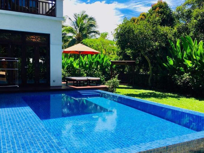 z2201083434287 4bff41670ce2be1a1c9743c31239a6e0 Furama Three Bedrooms Villa For Rent Furama Da Nang