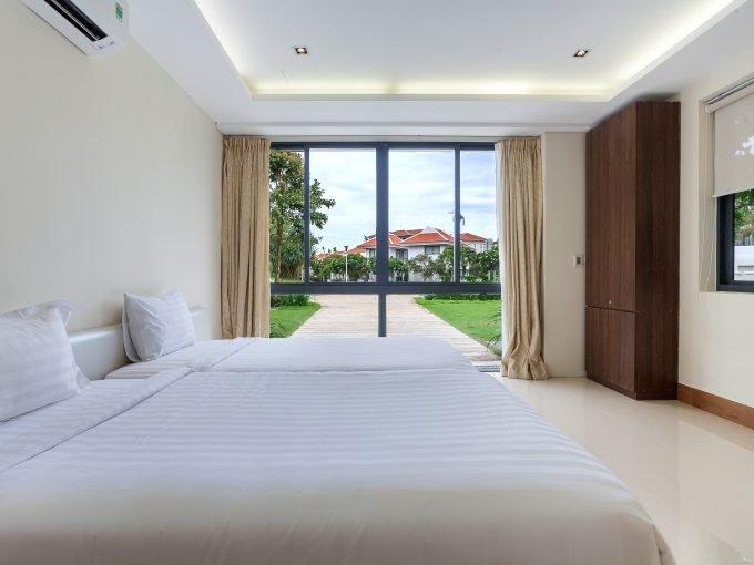 z2201202503902 f2149240203bd7b14369526f049ac8ad Four Bedrooms Villa For Rent Ocean Villas Da Nang