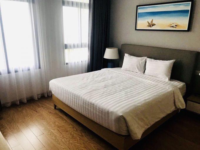 z2201210059359 85426a81b8610e29dc5140f3526d81b3 Two Bedrooms Apartment For Rent Ocean Villa Da nang