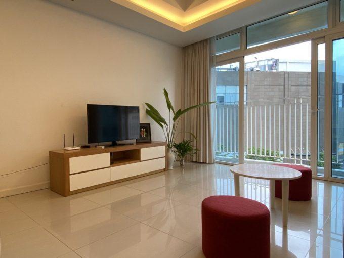 z2201216321002 47aa8a822784b5deef729ae37a9e80ba Stunning Views Two Bedrooms Apartment For Rent Near Han Bridge Da Nang