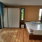 122720160 3201627596613002 4414887918180329520 n Garden View One Bedroom Apartment For Rent Near Ba Le Market Hoi An