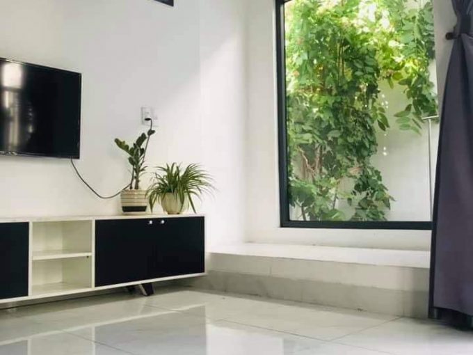 123163315 3256889051100594 4518800038046905779 n Budget Garden Apartment For Rent In Cam Thanh Hoi An