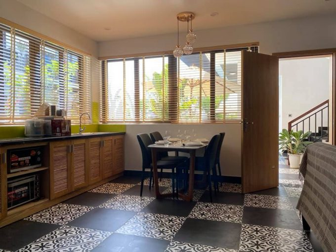 85026753 114346963670040 9022099986686862651 n Vintage One Bedroom Apartment For Rent In Cam Thanh Hoi An