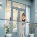 z2201230997870 0e88b27a15f8fae01030d33ad74e4769 Elegant Three Bedrooms Villa For Rent Near Son Tra Penisula Da Nang