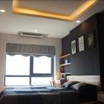 z2207109274103 82df199d0259bf0152822624b407d45f Chic One Bedrooms Apartment For Rent Near Man Thai Da Nang