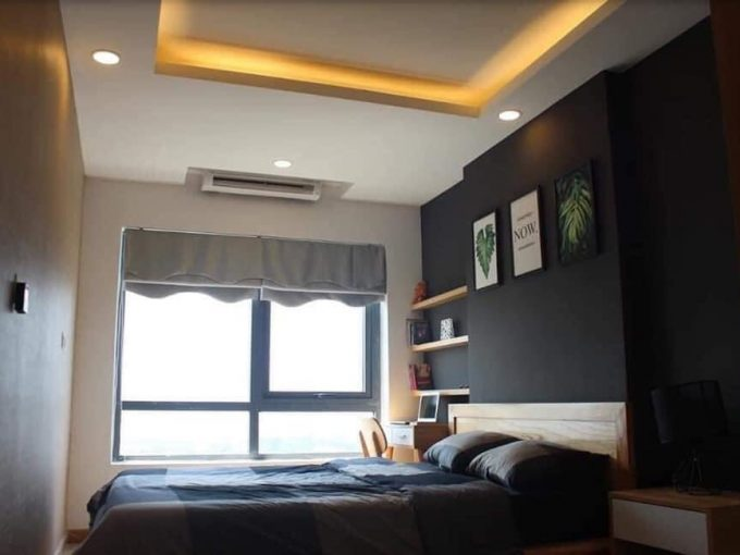 z2207109274103 82df199d0259bf0152822624b407d45f Chic One Bedrooms Apartment Near Man Thai