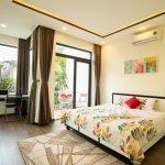 z2212757841356 e0115ee050e6ec398eae250d939501fc Magnificent Three Bedrooms House For Rent Near An Thuong Da Nang