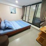 z2212772323994 118ce39822b83ac1ab7c3529044f5213 Budget Modern Two Bedrooms House For Rent Near My Khe Beach Da Nang