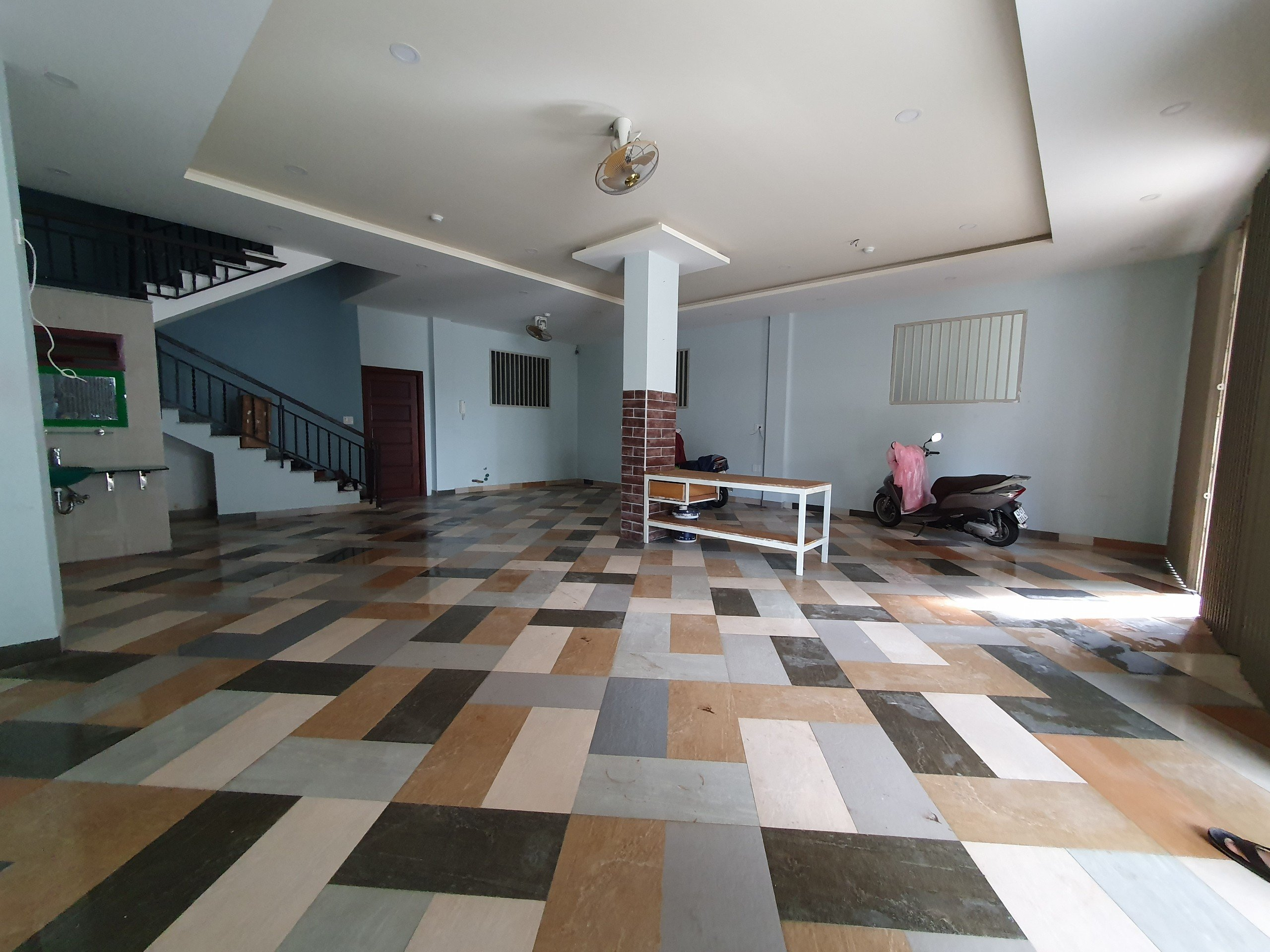 Commercial Property For Rent In Son Tra Da Nang