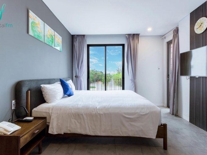 z2229164691537 e62e23d4eedeb8fdd199f060a9ed2c23 Bright Two Bedrooms Apartment For Rent Near T20 Beach Da Nang
