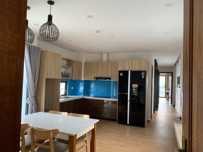 z2247804087757 a2ea621322cb511ee441fec10ebc2f0b Affordable Penthouse For Rent Near Da Nang City Center