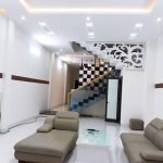 z2260041497124 b59f63540abfc45a170a87698d7c6d98 Modern Three Bedroom House For Rent In Khuy My Dong Area Da Nang