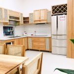 z2268691695966 73e6e74a0f8229c0853f3b841fb06a83 Stylish Two Bedrooms House For Rent Near T20 Beach Da Nang