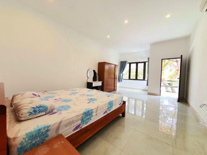 z2283577970567 6d6de390fe68a459e8595d652bfa9243 Large Three Bedrooms House For Rent Near Bac My An Market Da Nang