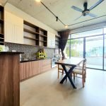 z2287143994965 6f751b6b041e5c2e99002fc94510f21c Spacious Stylish Three Bedrooms House For Rent T20 Beach Da Nang