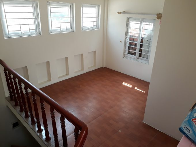 z2290757686533 78112ae9c0aa8a1ba73354195b27911c Simply Two Bedrooms House For Rent In An Thuong Da Nang