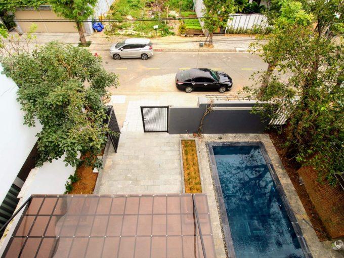 z2293897381702 66a812366bc478a69faefcc1a21c2c39 Masterpiece Four Bed Rooms Villa For Rent Near Tien Son Bridge Da Nang