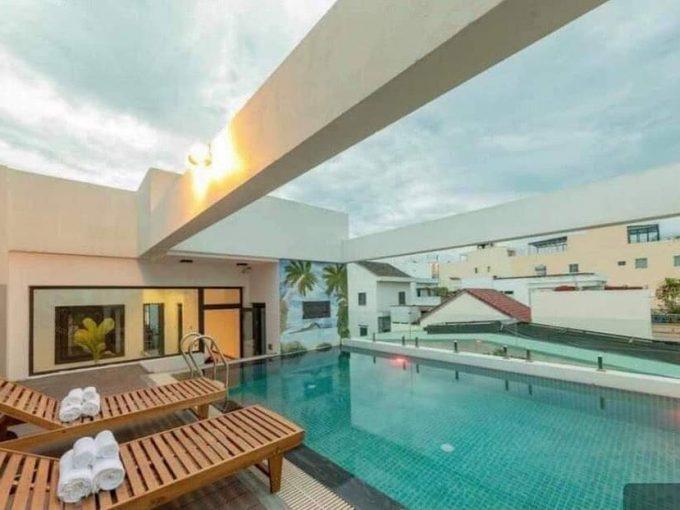 z2294007248728 eba923c24983ceb5c142330b5bcdf44e 1 Stunning Five Bedrooms Villa For Rent Near My Khe Beach Da Nang