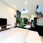 z2299853933566 c34e187e74838e022ff78115dd9d3800 Fresh Four Bedrooms House For Rent in Son Tra Da Nang