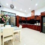 z2299856115392 deb5041467905f8dbdcdfbf830818318 Gorgeous Four Bedrooms House For Rent Near My Khe Beach Da Nang