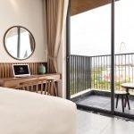 z2304212125310 0689302799aa0ec9004ea28f76d2d6d1 Fascinating One Bedroom Apartment For Rent Near Da Nang City Center