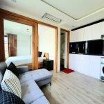 z2378561406044 150e578d39d53fe3ad784b0c40127a0d Resort Standard One Bedroom Apartment For Rent In An Thuong Da Nang