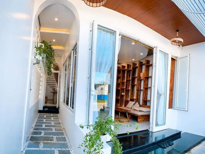 132931850 5260784150600195 2540016851385218084 n Homely Two Bedrooms House For Rent Near An Bang Beach Hoi An