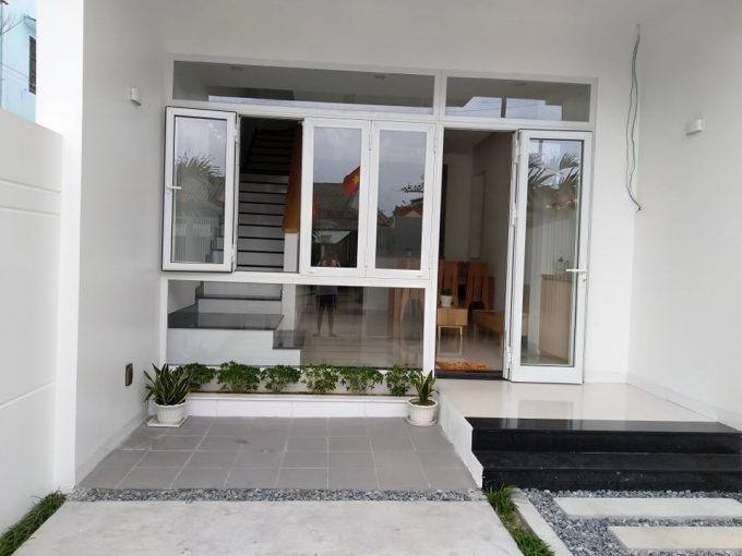 144205777 153147696613101 7620403461516566019 n 1 Modern Three Bedrooms House For Rent Walking Distance To An Bang Beach Hoi An