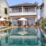 149296003 3660499977399478 7665726473218595837 n Luxury Five Bedrooms Villa For Rent In Tra Que Village Hoi An