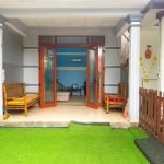 z2304237566416 15a72a22ed3014b276c91295ed10e388 Budget Two Bedrooms House For Rent By The An Bang Beach Hoi An
