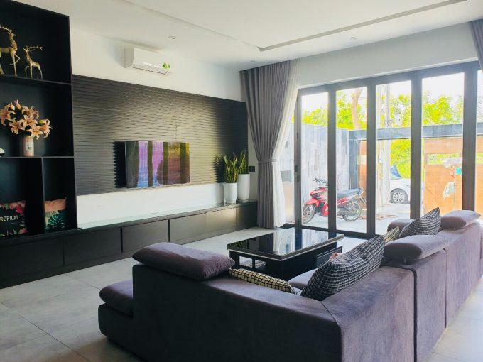z2337511670722 8d3cd400e04e8067116ee73af5f0505b High-End Four Bedrooms Villa For Rent In Nam Viet A Da Nang