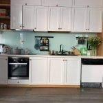 z2346748550605 aa1b63748cd9aca0e15c792f620f3bba Modern Tropical Two Bedrooms House For Rent In An Thuong Da Nang