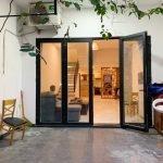 z2376856416795 f40bc09726f153240657cae1d5bf34cc Modern Garden Three Bedrooms House For Rent Near My Khe beach Da Nang