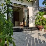 118672330 4291190674287375 6295893790500566875 o Elegant Three Bedrooms House For Rent In Tan An Hoi An