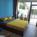 123681166 898574580886506 4433330557720656439 n Awesome Three Bedrooms Villa For Rent In Cam Thanh Hoi An