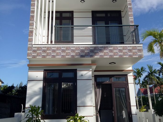 124113799 360871201684339 2840951307024877241 n Gorgeous Three Bedrooms House For Rent In Cam Thanh Hoi An