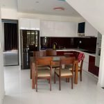 142348668 4308050975878034 2960611046604699935 o Chic Two Bedrooms House For Rent In Cam Nam Hoi An