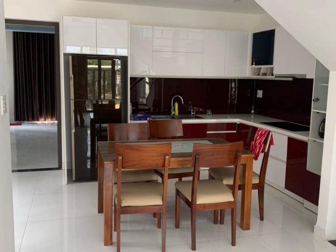 142348668 4308050975878034 2960611046604699935 o Chic Two Bedrooms House In Cam Nam