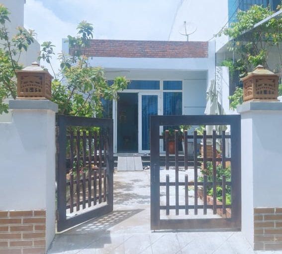 159264271 909129382963187 5528505404303543637 n Homely One Bedroom House For Rent In Cam Thanh Hoi An