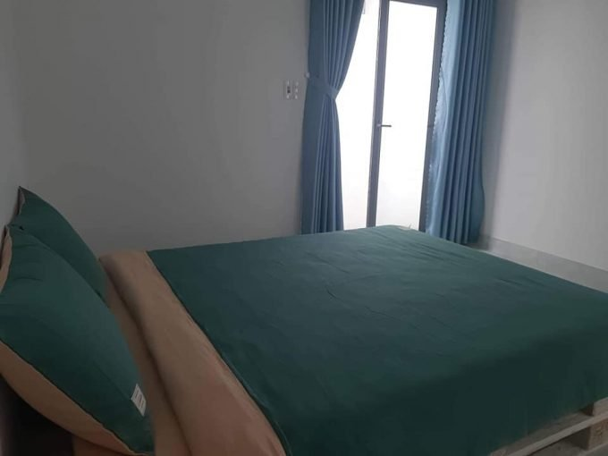 160149263 2205325396269565 5590930057417562720 n Cosy Two Bedroom House For Rent In Cam Thanh Hoi An