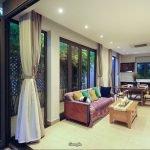 3288c3206c279e79c736 Cosy Garden Two Bedrooms House For Rent In Hai Chau Da Nang